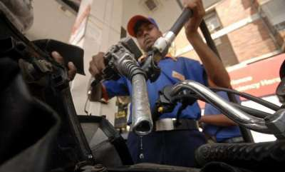 latest-news-govt-asks-oil-companies-not-to-increase-rates
