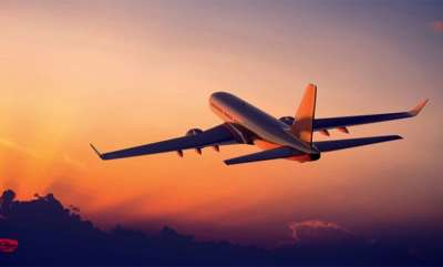 latest-news-saudi-airline-give-discount-to-cancer-patient