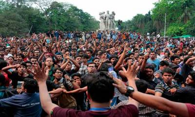latest-news-bangladesh-ends-reservation-in-govt-jobs