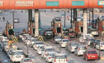 latest-news-toll-system-in-national-highways