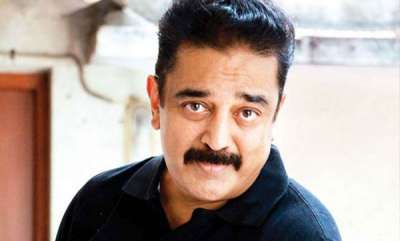 latest-news-do-justice-for-tn-and-ktaka-watch-kamal-haasans-video