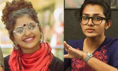 latest-news-parvathi-style-girl