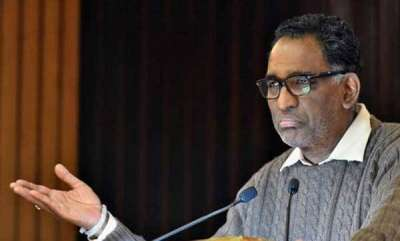 india-justice-chelameswar-refuses-to-list-pil-of-ex-law-min-on-allocation-of-cases