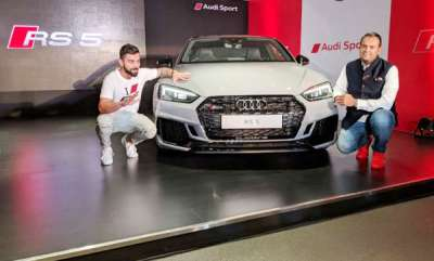 auto-2018-audi-rs5-coupe-launched-in-india-priced-at-110-crore