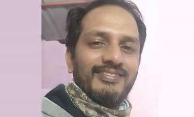 latest-news-human-right-activist-thushar-nirmals-fb-post-in-custody-murder-case