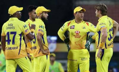 india-csk-players-express-disappointment-over-venue-shift