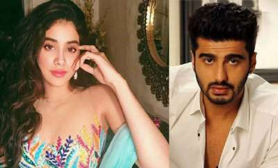 latest-news-arjun-kapoor-defends-janhvi-kapoor-slams-a-report-objectifying-her