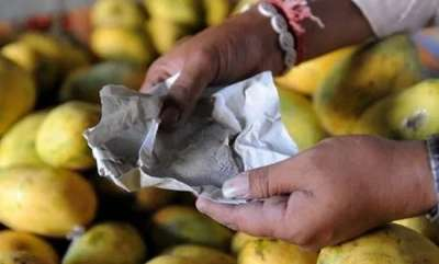latest-news-explosion-in-fruit-stall-in-sabarimala