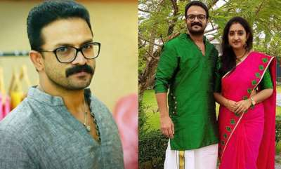 latest-news-jayasurya-at-santhigiri-rehabilitation-institute