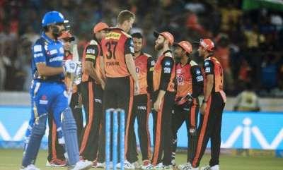 latest-news-ipl-hyderabad-won-toss-against-mumbai-indians