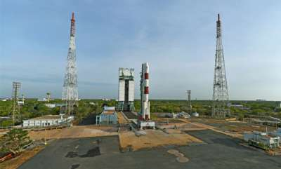 latest-news-isro-takes-one-step-closer-to-giving-india-its-own-gps