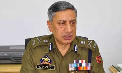 latest-news-we-work-as-police-men-not-hindus-muslims-jk-dgp-on-kathua-rape