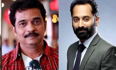 entertainment-fahadh-faasil-and-jayaraj-may-bring-national-award-to-home