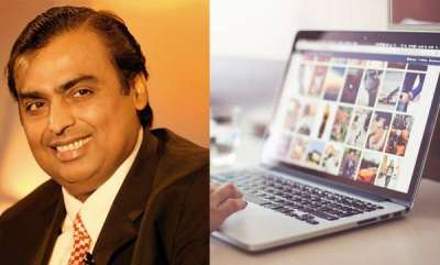 tech-news-reliance-jio-in-talks-with-qualcomm-to-launch-laptops-with-sim-card
