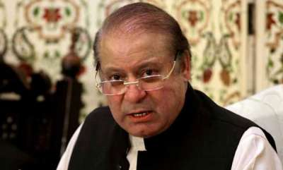 world-sharif-disqualified-from-holding-office-for-life-after-pak-sc-verdict