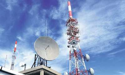 tech-news-salary-hike-unlikely-for-30-40-per-cent-telecom-staff-bonus-may-drop-up-to-50-per-cent
