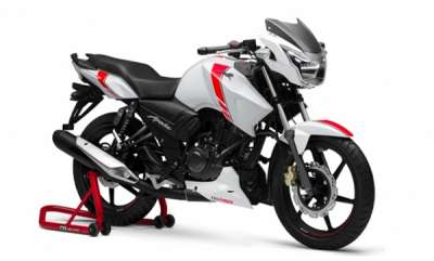 auto-new-tvs-apache-rtr-160-race-edition-price-revealed-launched-with-exterior-updates