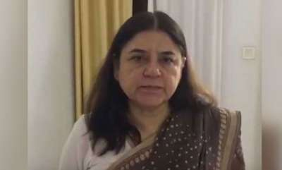 latest-news-maneka-gandhi-to-ask-for-death-penalty-for-child-rape