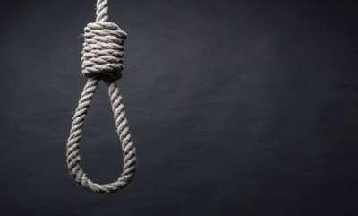 latest-news-police-suicide-in-neyyattinkara