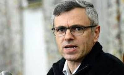 india-omar-asks-pm-to-break-silence-over-kathua-incident