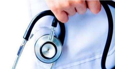 latest-news-government-doctors-strike