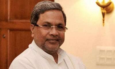 latest-news-congress-likely-to-emerge-as-largest-single-party-in-karnataka