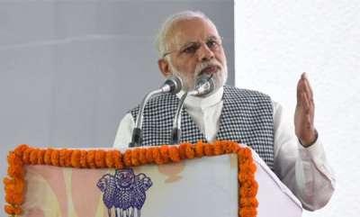 latest-news-crimes-against-women-will-not-go-unpunished-says-narendra-modi