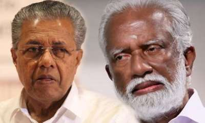 latest-news-kummanam-rajasekharan-facebook-post