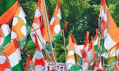 latest-news-youth-congress-leader