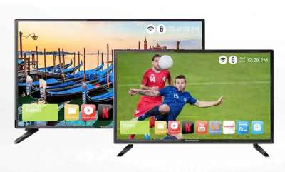 tech-news-thomson-tv-in-india