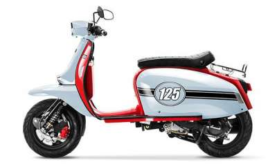 auto-scomadi-scooters-to-enter-india