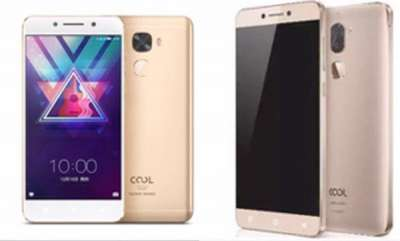 mobile-coolpad-a1-and-coolpad-mega-4a-launched-in-india