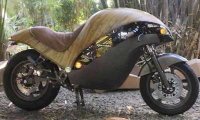 auto-meet-the-banatti-green-falcon-an-electric-motorcycle-made-partly-from-bamboo