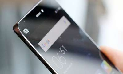 mobile-xiaomi-mi-6x-set-for-unveil-on-april-25