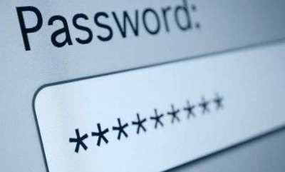 tech-news-passwords-change-new-ways-to-login