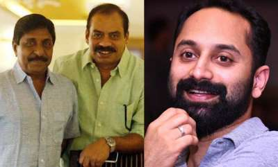 latest-news-sathyan-anthikkad-and-sreenivasan-join-hand-together