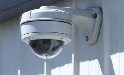 latest-news-install-cctv-cameras-in-lock-ups-orders-dgp