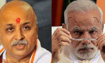 latest-news-pravin-thogadia-faces-set-back-in-vhp-election-confidant-of-modi-to-helm-vhp