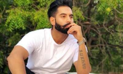 latest-news-gangster-tried-to-kill-singer