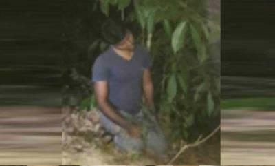 latest-news-bjp-killed-cpm-member-in-tripura