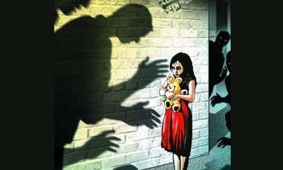 latest-news-11-year-old-brutally-raped-and-killed-in-gujarath