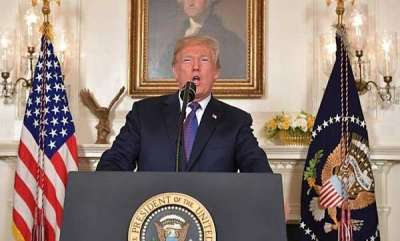 latest-news-trump-declares-victory-as-pentagon-details-us-led-strikes-in-syria