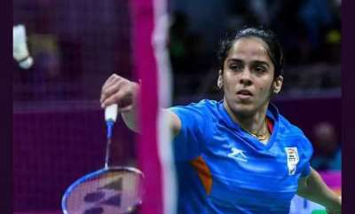 sports-aggressive-saina-clinches-womens-singles-gold-in-cwg