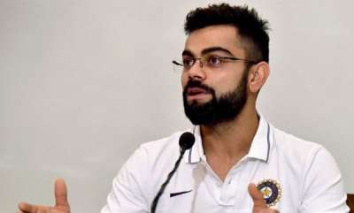 latest-news-virat-kohli-expresses-anguish-over-kathua-rape-murder-case-support-for-accused-is-shameful