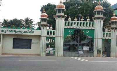 latest-news-mosque-committee-allegedly-denied-burial-for-mere-rs-175