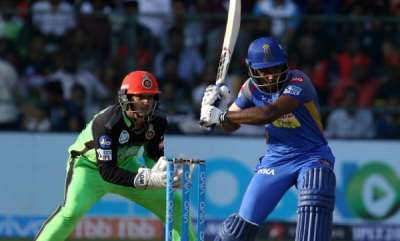latest-news-rajastan-royals-beat-banglore-royal-challengers