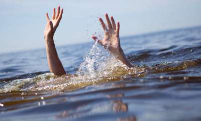 latest-news-four-people-drown-in-quarry-in-thrissur