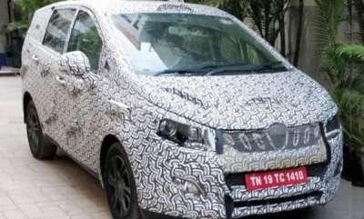 auto-upcoming-mahindra-mpv-u321