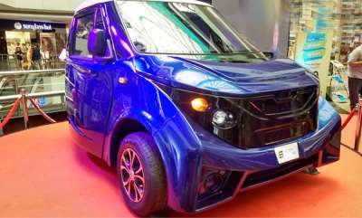 auto-strom-r3-electric-car-unveiled-in-india
