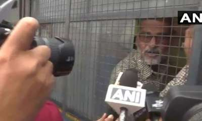 latest-news-kathua-childs-father-wants-trial-shifted-top-court-to-hear-plea-today